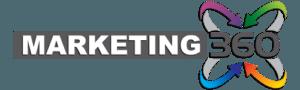 Advertising In Florida Marketing 360 Logo